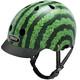 Nutcase Street Bike Helmet green